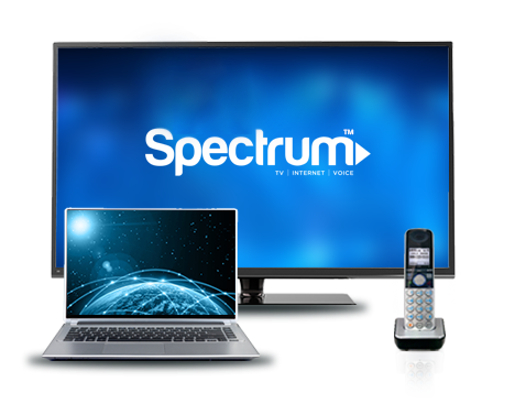 Charter Cable Packages >> Charter Spectrum - Advanced Cable TV, Fast Internet & Phone